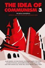 The Idea of Communism (nr. 3)