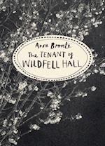 The Tenant of Wildfell Hall af Anne Brontë