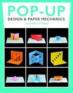 Pop-up Design & Paper Mechanics