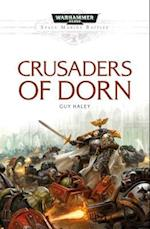 Crusaders of Dorn (Warhammer 40, 000)