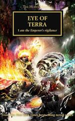 Horus Heresy: Eye of Terra (The Horus Heresy)
