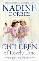The Children of Lovely Lane (Lovely Lane, nr. 2)