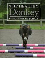The Healthy Donkey