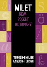 Milet New Pocket Dictionary
