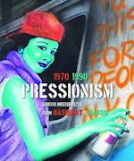Pressionism (New Collection)
