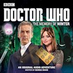 Doctor Who af George Mann