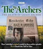 The Archers: The Death of Grace Archer