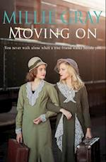 Moving On (Anderson, nr. 2)