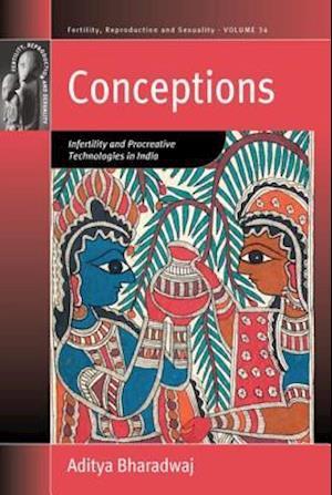 Conceptions af Aditya Bharadwaj