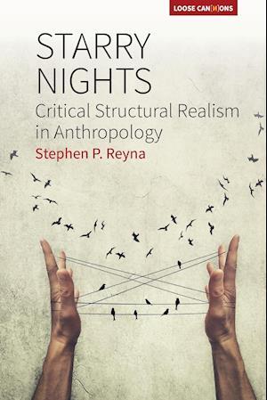 Starry Nights af Stephen P. Reyna