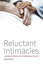 Reluctant Intimacies
