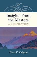 Insights From the Masters