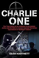 Charlie One