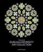 Treasures of Durham University Art Collections