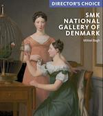 The SMK National Gallery of Denmark (Director's Choice)