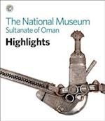 The National Museum, Sultanate of Oman (Highlights)