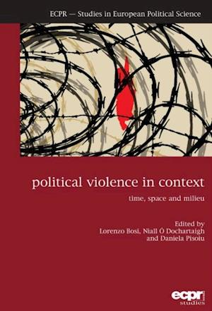 Political Violence in Context