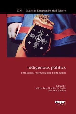 Indigenous Politics