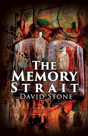 Bog, paperback The Memory Strait af David Stone