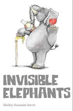 Invisible Elephants