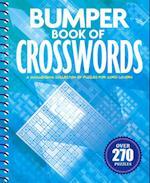 Crosswords Teaser