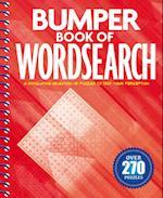 Wordsearch Teaser