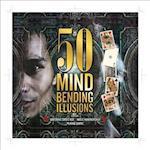50 Best Illusions