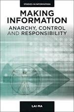 Making Information (Studies in Information)