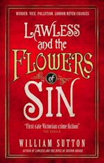 Lawless and the Flowers of Sin (Lawless)