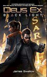 Black Light (Deus Ex)