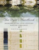 Dyer's Handbook