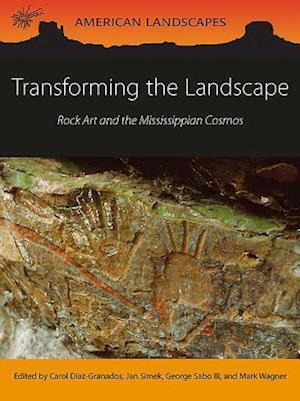 Bog, paperback Transforming the Landscape