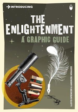 Introducing the Enlightenment af Lloyd Spencer