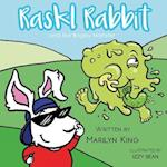 Raskl Rabbit and the Bogey Monster and Other Stories