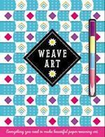 Weave Art