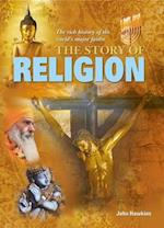 The Story of Religion (Story of)