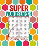 Super Wordsearch