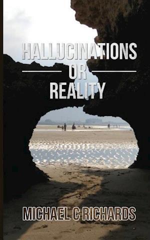Bog, paperback Hallucinations or Reality