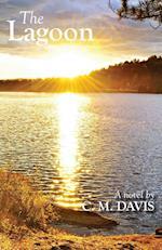 The Lagoon af C. M. Davis