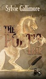 The Poet's Trap af Sylvie Gallimore