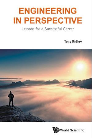 Engineering in Perspective af Tony Ridley