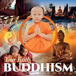 Buddhism (Your Faith)