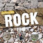 Rock (Materials)