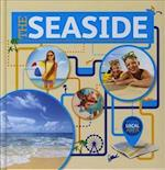 The Seaside (Your Local Area, nr. 1)