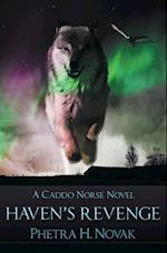 Haven's Revenge (Caddo Norse, nr. 1)