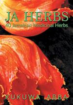 Ja Herbs