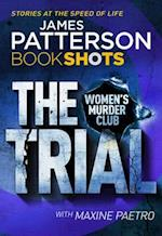 The Trial af James Patterson