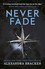 The Never Fade (Darkest Minds, nr. 2)