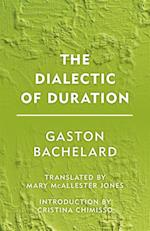 Dialectic of Duration (Groundworks)