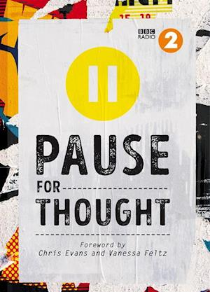 Pause for Thought af BBC Radio 2